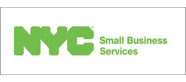 NYC Dept. of Small Business Services