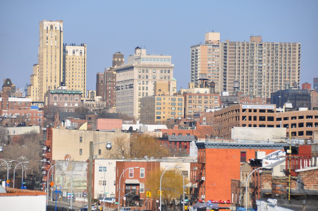 Seven Resources to Help Your Affordable Housing Search   IMPACCT