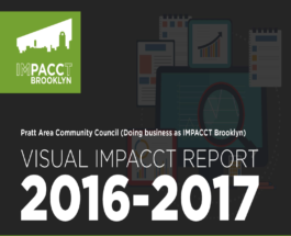 Year in Review: IMPACCT Brooklyn in 2017